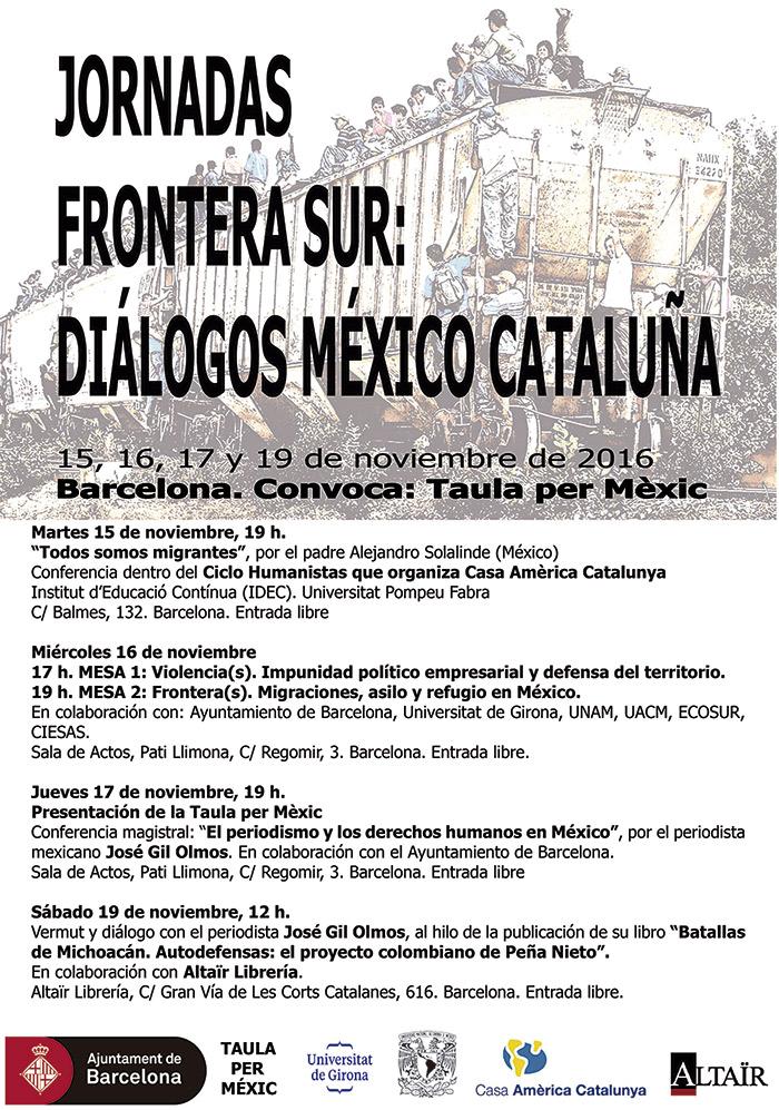 carteljornadasfronterasurtxm-web