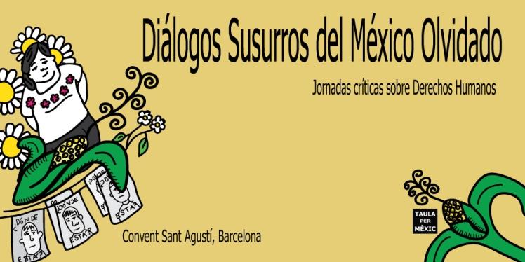 Dialogos1000x500