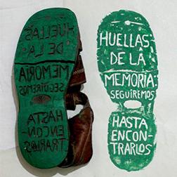 Huellas-252web