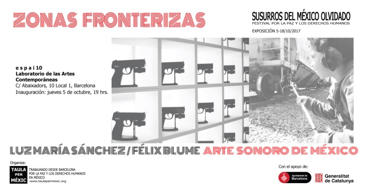 ZonasFronterizas1200x627