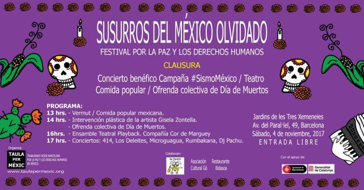 Clausura1200x627-web